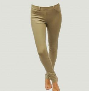 pantalon-beige-leggin