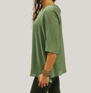 blusa-menta-verde