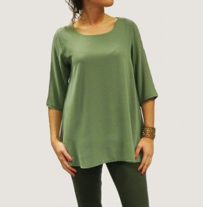 blusa-verde-menta