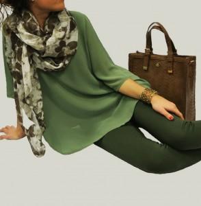 look-blusa-verde
